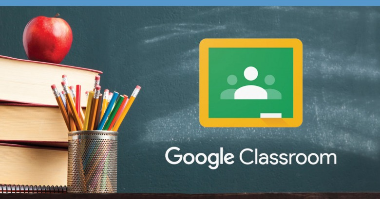 How well does your MIS integrate with Google Classroom